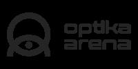 Optika-Arena-logo-black-79